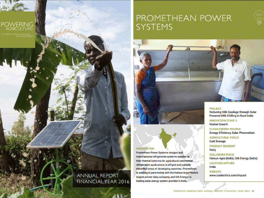 Powering-agriculture-annual-report-2016-promethean