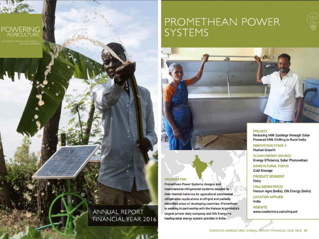 Powering-agriculture-annual-report-2016-promethean