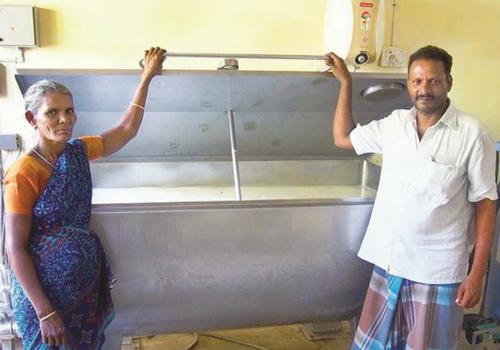 Bulk-milk-cooling-promethean-power-systems
